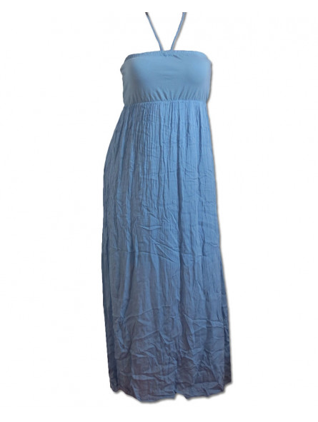 Šaty New Line