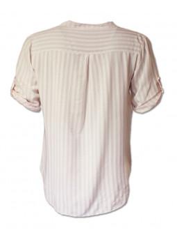 Košile puhovaná