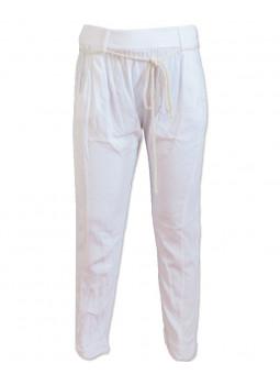 Kalhoty Italky