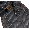 Zimní bunda MH