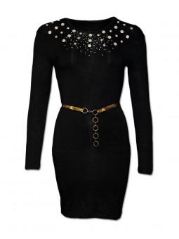 Šaty Liva