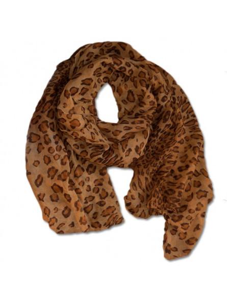 Šálka Leopard