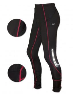 Běžecké legíny active sport